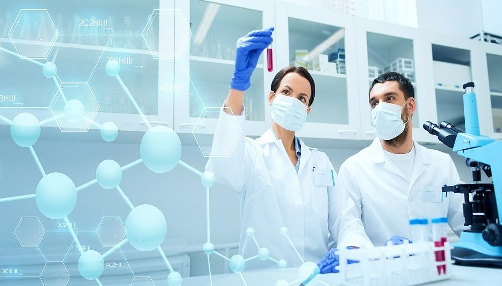 factsaboutcbd.org - Brandon Manns - BetterLife Pharma Inc. (OTCMKTS: BETRF) Announces Significant Progress in H1 2021
